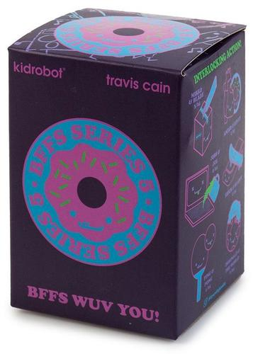 Erick__slappy_bffs-travis_cain-bff_best_friends_forever-kidrobot-trampt-303699m
