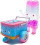 Popsicle Cart Mon