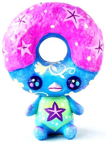 Raspberry_chan-jeremiah_ketner-donut_baby-trampt-303724m