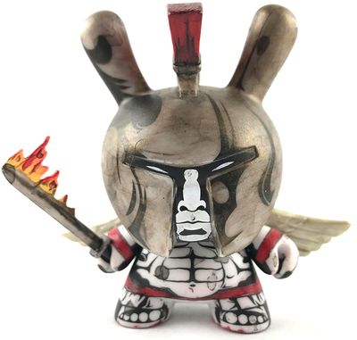 Angel_of_end_times_crimsin-xybot-dunny-trampt-303725m