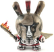 Angel_of_end_times_crimsin-xybot-dunny-trampt-303725t