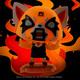 65_gid_rage_aggretsuko_scc_19-sanrio-kidrobot_x_sanrio-kidrobot-trampt-303731t