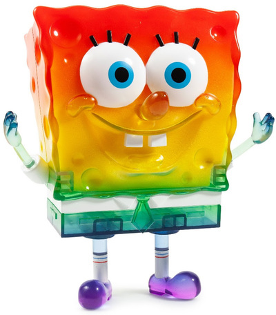 8_rainbow_20th_anniversary_spongebob_sdcc_19-kidrobot-kidrobot_x_nickelodeon-kidrobot-trampt-303734m