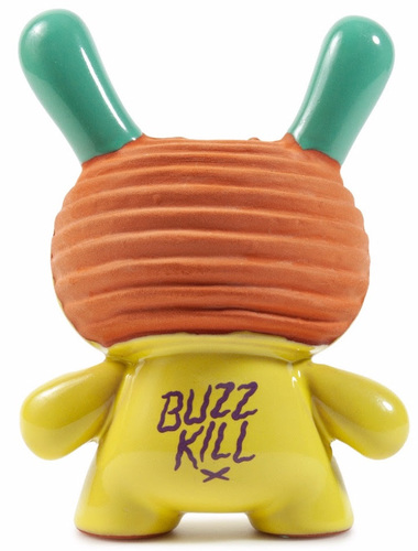 Buzzkill_chia_pet_dunny_sdcc_19-kronk-dunny-kidrobot-trampt-303735m