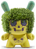 Buzzkill Chia Pet Dunny (SDCC '19)