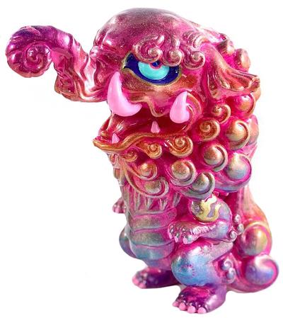 Pearly_pink_baku_tte_19-candie_bolton-baku-pobber_toys-trampt-303742m