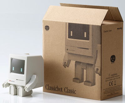 Classicbot_classic-philip_lee-classicbot-playsometoys-trampt-303751m