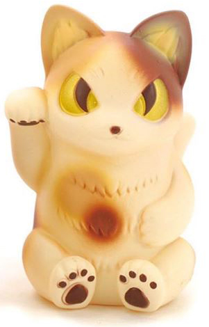 Sepia_lucky_negora_fpf_19-konatsu_koizumi-lucky_negora-konatsuya-trampt-303766m