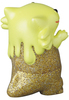 Gold_glitter_baby_byron-shoko_nakazawa_koraters-vag_vinyl_artist_gacha-medicom_toy-trampt-303773t