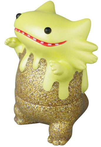Gold_glitter_baby_byron-shoko_nakazawa_koraters-vag_vinyl_artist_gacha-medicom_toy-trampt-303774m