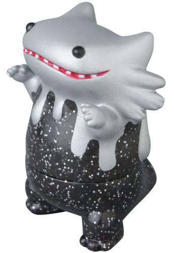 Gray_glitter_baby_byron-shoko_nakazawa_koraters-vag_vinyl_artist_gacha-medicom_toy-trampt-303775m