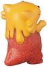 Orange_glitter_baby_byron-shoko_nakazawa_koraters-vag_vinyl_artist_gacha-medicom_toy-trampt-303779t