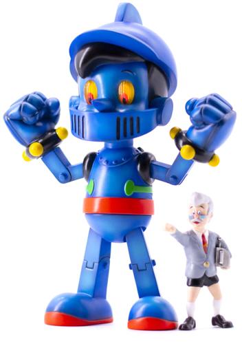 Tetsu-dou-bid_toys-tetsu-dou-self-produced-trampt-303784m