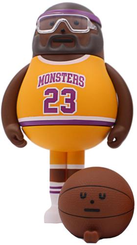 Sml_sports_basketball_03-sticky_monster_lab-kibon-sticky_monster_lab-trampt-303793m