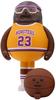 SML Sports Basketball 03