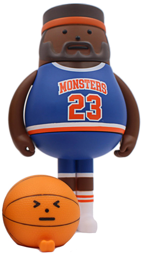 Sml_sports_basketball_04-sticky_monster_lab-kibon-sticky_monster_lab-trampt-303794m