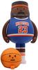 SML Sports Basketball 04