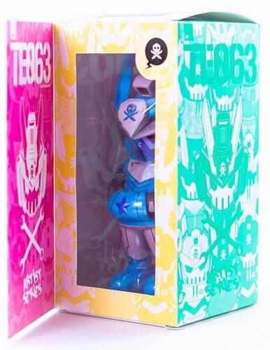 Brightstar_teq63_fpf_19-quiccs-teq63-martian_toys-trampt-303813m