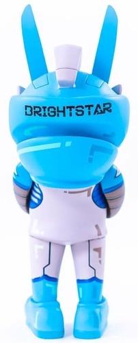 Brightstar_teq63_fpf_19-quiccs-teq63-martian_toys-trampt-303814m