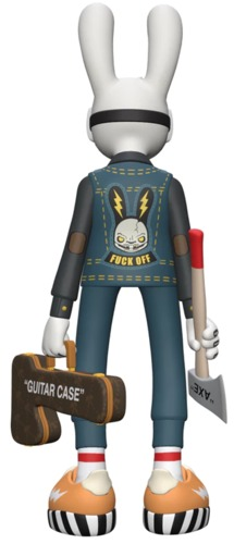 High_voltage_guggimon_rabbit-guggimon-guggimon_rabbit-superplastic-trampt-303817m