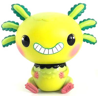 Watermelon_baby_woop_fpf_19-gary_ham-baby_woop-pobber_toys-trampt-303822m