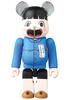 Untitled-medicom-berbrick-medicom_toy-trampt-303840t