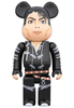100__400_michael_jackson_bad_berbrick_set-medicom-berbrick-medicom_toy-trampt-303853t