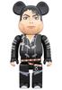 1000% Michael Jackson 'Bad' Be@rbrick (Set)