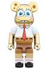 100__400_gold_chrome_spongebob_squarepants_berbrick_set-nickelodeon_stephen_hillenburg-berbrick-medi-trampt-303860t