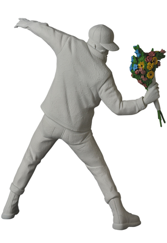 Gesso_flower_bomber-banksy_medicom-flower_bomber-medicom_toy-trampt-303883m