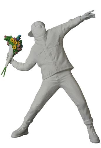Gesso_flower_bomber-banksy_medicom-flower_bomber-medicom_toy-trampt-303884m