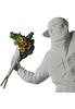 Gesso_flower_bomber-banksy_medicom-flower_bomber-medicom_toy-trampt-303885t