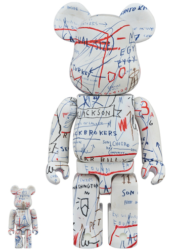400_-_jean-michel_basquiat_berbrick_2-jean-michel_basquiat-berbrick-medicom_toy-trampt-303890m