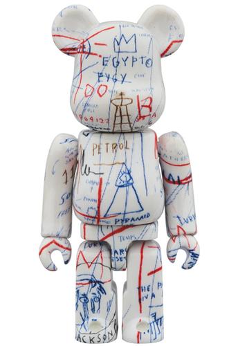 400_-_jean-michel_basquiat_berbrick_2-jean-michel_basquiat-berbrick-medicom_toy-trampt-303891m