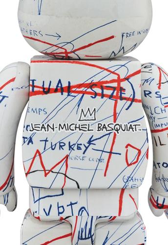 400_-_jean-michel_basquiat_berbrick_2-jean-michel_basquiat-berbrick-medicom_toy-trampt-303892m