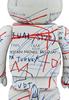 400_-_jean-michel_basquiat_berbrick_2-jean-michel_basquiat-berbrick-medicom_toy-trampt-303892t