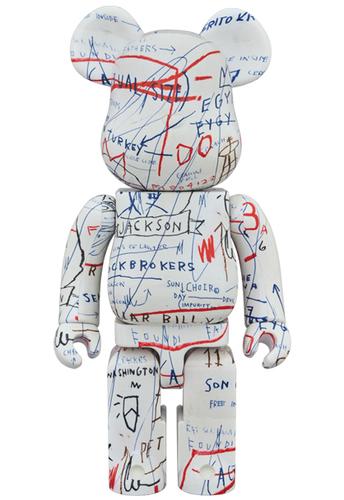 400_-_jean-michel_basquiat_berbrick_2-jean-michel_basquiat-berbrick-medicom_toy-trampt-303893m