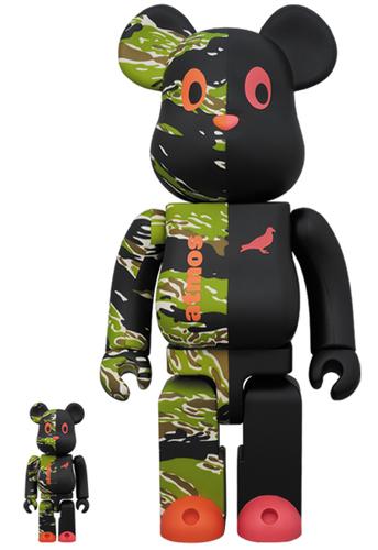 100_atmos_x_staple_berbrick-staple_design_jeff_staple_atmos-berbrick-medicom_toy-trampt-303912m