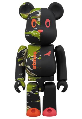 100_atmos_x_staple_berbrick-staple_design_jeff_staple_atmos-berbrick-medicom_toy-trampt-303913m
