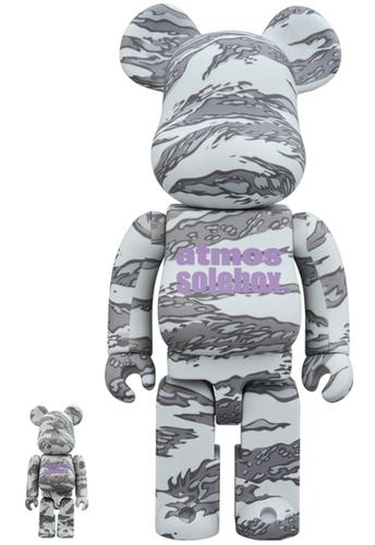 400_atmos_x_solebox_bearbrick-atmos-berbrick-medicom_toy-trampt-303936m