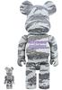 400_atmos_x_solebox_bearbrick-atmos-berbrick-medicom_toy-trampt-303936t