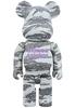 400_atmos_x_solebox_bearbrick-atmos-berbrick-medicom_toy-trampt-303938t
