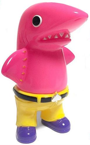Pink__yellow_sametan_fpf_19-cometdebris_koji_harmon-sametan-self-produced-trampt-303964m
