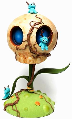 Untitled-beaniebat-skull_flower-trampt-303972m