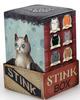 Cookie-jason_limon-stinkbox-dyzplastic-trampt-303982t