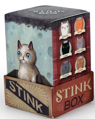 Kingpin-jason_limon-stinkbox-dyzplastic-trampt-303988m