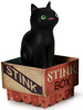 Linky-jason_limon-stinkbox-dyzplastic-trampt-303990t