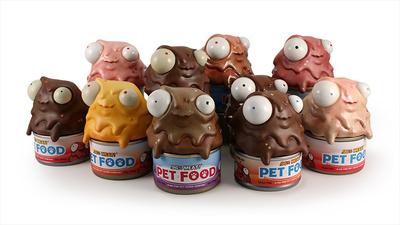 Pet_food_various-andrew_bell-pet_food-dyzplastic-trampt-303993m