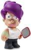 Futurama__eye_surgery_leela-matt_groening-futurama-kidrobot-trampt-304030t