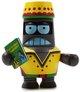 Futurama : Kwanzaa Bot